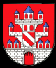 Meerane Coat of Arms